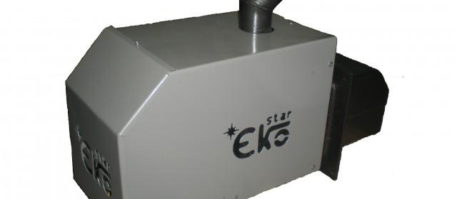 Gorionik na pelet(15-350kW)